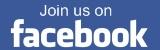 Gabung dengan kami di Facebook