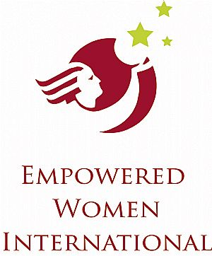 Empowered Women International