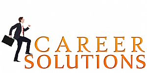 Image result for career solution