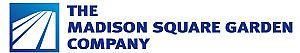 Fuse The Madison Square Garden Company Company Organization Profile And Internships At