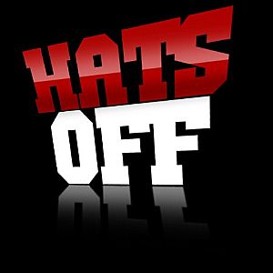Hats Off Incorporated :Company/Organization Profile and