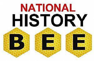 History Bee